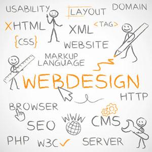 Webdesign-Fotolia 38937110 XS