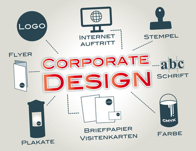 CorporateDesign 50525824 XS